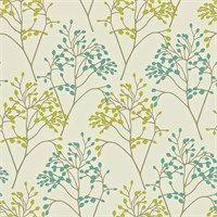 Sanderson Wallpaper - Pippin