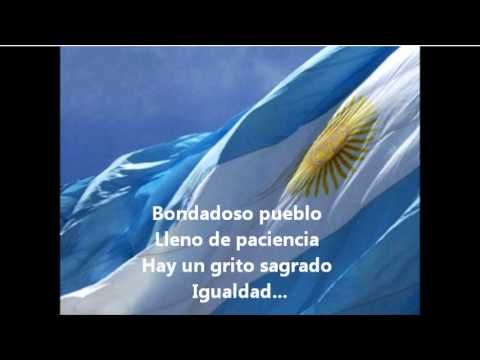 Canción argentina te quiero de Marcela Morelo! con Letra e ilustración Espero que les sea útil..