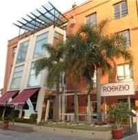 Rodizio.Restaurant