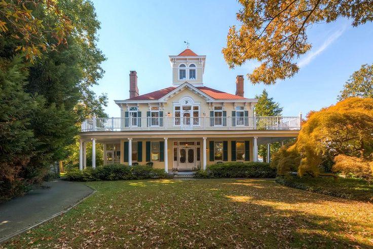 11/12/16 -  c. 1909 Victorian - - 2316 Bauernschmidt Dr., Bauernschmidt Manor,   Baltimore, MD