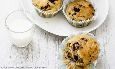 Dessert pour diabétiques - recettes spécial diabète et diététique