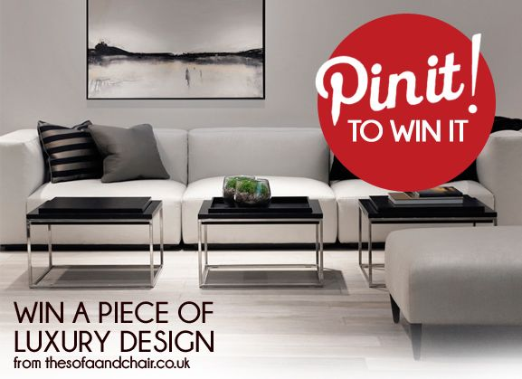 pin this image, to participate in 'Pin it to Win it'