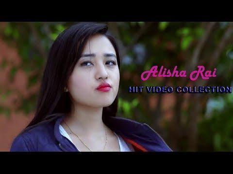 News Videos & more -  Alisha Rai Hit New  Video Collection 2017 || Nepali  Song - Hit Music Videos on youtube #Music #Videos #News