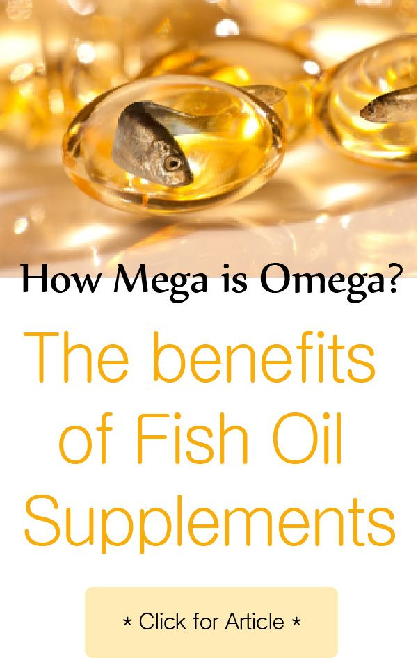 44 best buddha 39 s herbs blog images on pinterest herbs for What are the benefits of fish oil