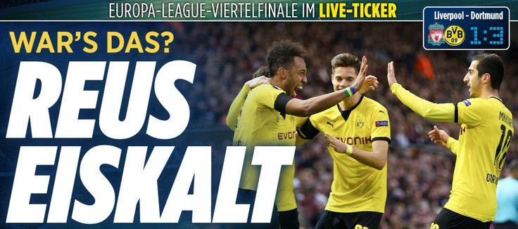 http://sportdaten.bild.de/sportdaten/livekalender/fussball/europa-league/ma8224997/liverpool-fc_borussia-dortmund/direkter-vergleich/