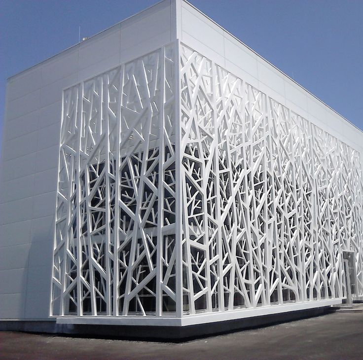 The architectural systems with which Alumil supplied the Company Kiprianidis Biopellets in Thessaloniki are the Curtain wall M3 and the Hinged System M11000. For further information visit our website www.alumil.com