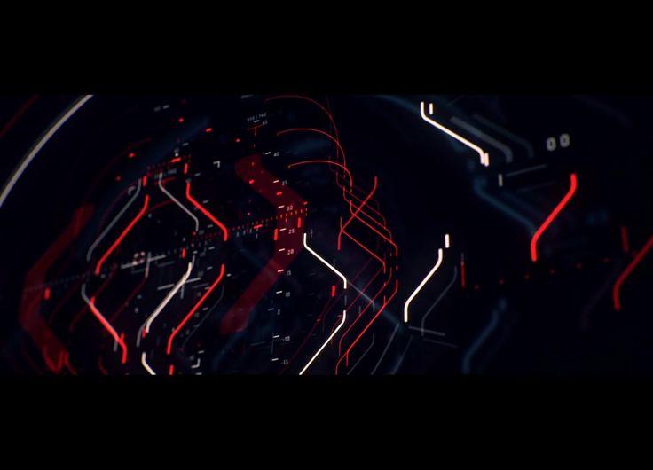 TELOS 5 - OSR drone ui on Vimeo