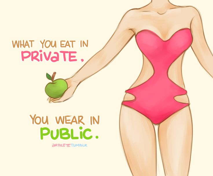 .: Health Food, Remember This, Food For Thoughts, Health Care, Eating Right, Healthy Eating, Eating Healthy, Fit Motivation, Weights Loss