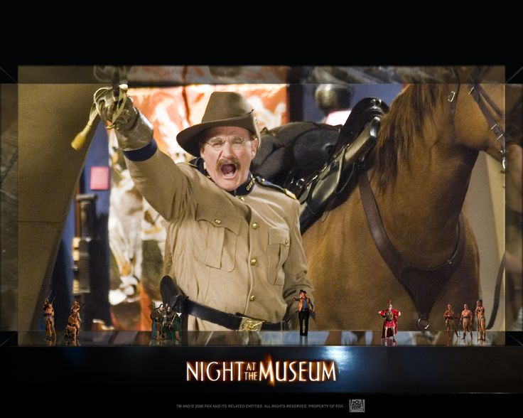 Watch Streaming HD Night at the Museum, starring Ben Stiller, Carla Gugino, Ricky Gervais, Dick Van Dyke. A newly recruited night security guard at the Museum of Natural History discovers that an ancient curse causes the animals and exhibits on display to come to life and wreak havoc. #Action #Adventure #Comedy #Family #Fantasy http://play.theatrr.com/play.php?movie=0477347