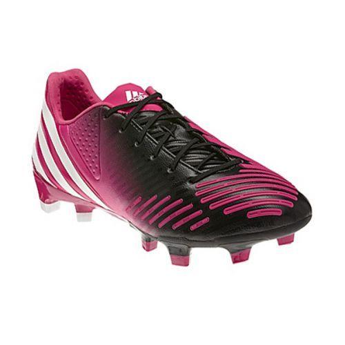 best sneakers 4dcc0 ccf66 official adidas kanye adidas superstar slip on amazon a6204 49d74  reduced  predator lethal zones trx fg fotballsko db hvit rosa david beckham . have  you ...