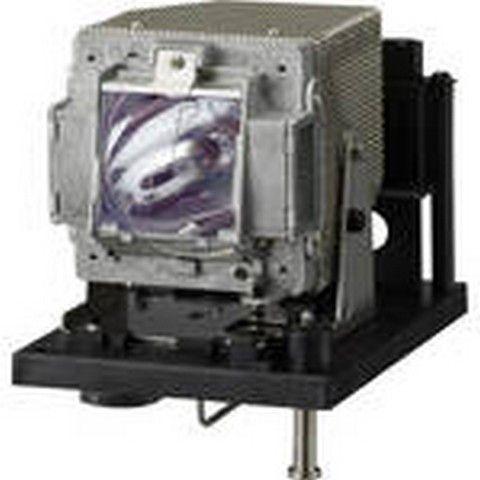 Genuine AL™ Lamp & Housing for the Sharp XG-PH80W-N Projector - 150 Day Warranty