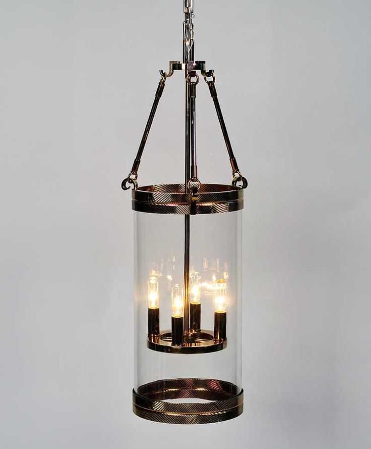 670 best beautiful lighting images on pinterest light fixtures check out the ya ta hey light fixture from the urban electric mozeypictures Image collections
