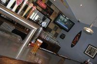 The Crowsnest Pub!