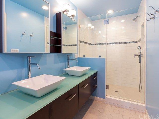 6220 PACIFIC AVENUE #101, PLAYA DEL REY, CA 90293 — Real Estate California