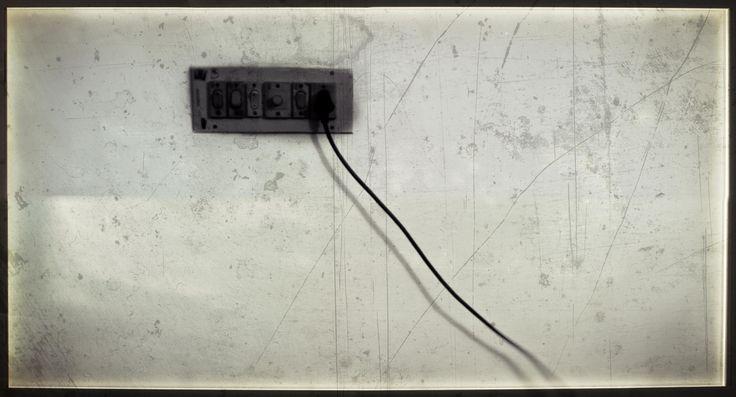 Power Source by Gopi Krishna on 500px