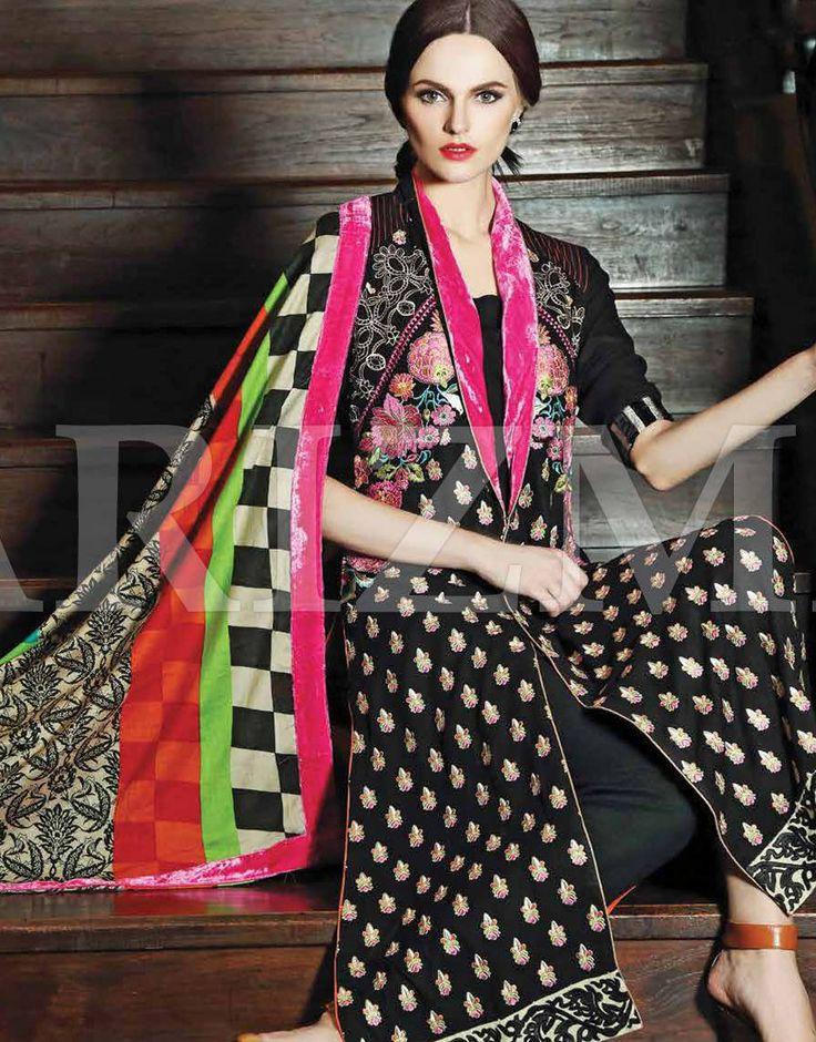 Pakistani clothing online uk