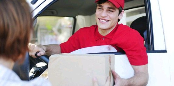 We understand your needs to obtain outstanding delivery services for your clients at the most current market rate. In addition to being in the best position in the industry to meet these needs today we are also in the best position to bring you the next generation of services through our state-of-the-art technology.   Address:- 1706 W. Orangethorpe Ave, Fullerton, CA, 92833, USA  Call us:- (714) 278-6100
