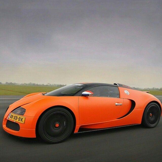 341 best images about bugatti veyron on pinterest cars. Black Bedroom Furniture Sets. Home Design Ideas
