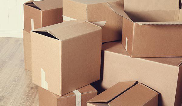 Cheap Movers In Winter Haven Cheap Movers Winter Haven Creative Packaging Design