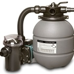 Pool Supplies, Accessories, Pumps, Filters, Covers, Motors - Pool Supply Club