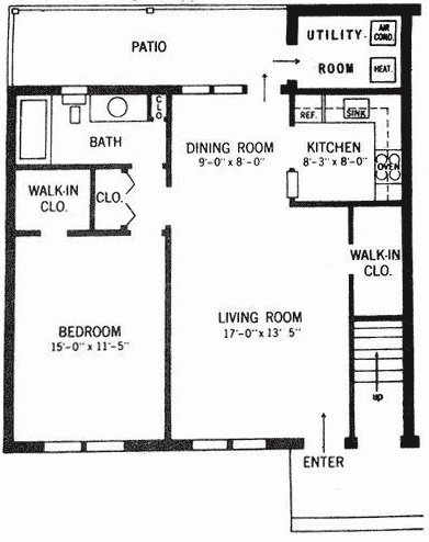 pinterest apartment floor plans bedroom apartment and old bridges