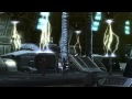 """Star Wars: The Old Republic - Rise of the Hutt Cartel """"Makeb Planet Flythrough"""" Video"""