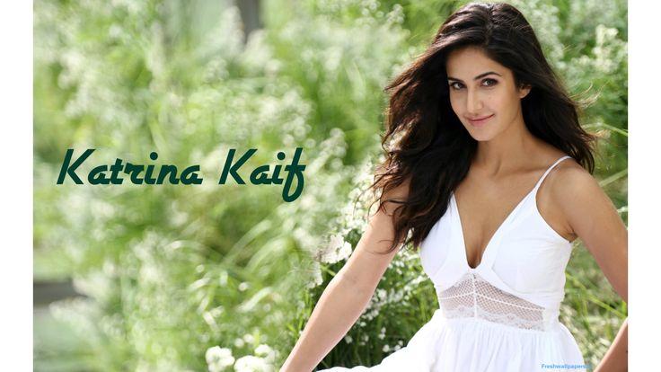 Katrina Kaif Hot Pics  WALLPAPERS IMAGES Pinterest