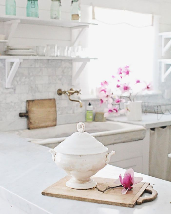 Mejores 815 im genes de interiors love en pinterest for Jillian harris kitchen designs