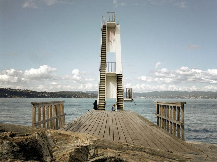 https://flic.kr/p/5kv67S | Untitled | Oslo, Norway.