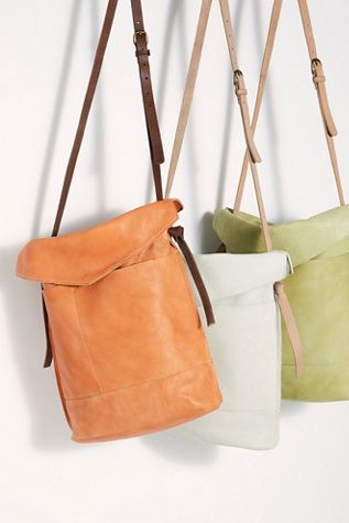 75494609f6341 Nili Mixed Material Tote in 2019