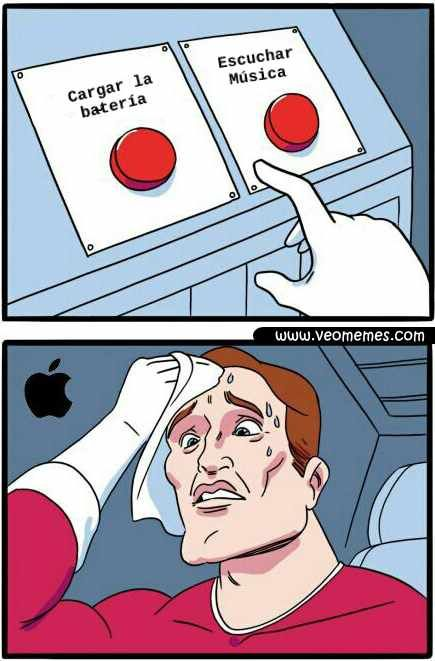 ★★★★★ Memes chistosos nuevos: La decisión más difícil de los poseedores de un…