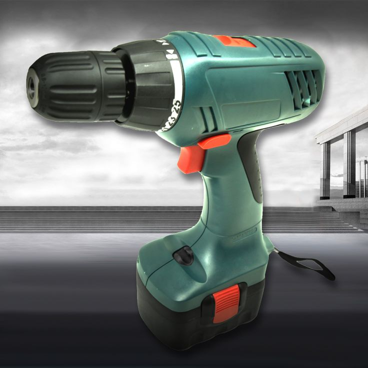 =>>Save onEast Power Tools 18V Cordless Drill super power tools electric drill pistol drill electric screwdriver Bos Makita qualityEast Power Tools 18V Cordless Drill super power tools electric drill pistol drill electric screwdriver Bos Makita qualitybest recommended for you.Shop the Lowest Prices ...Cleck Hot Deals >>> http://id635942108.cloudns.ditchyourip.com/32670805875.html images