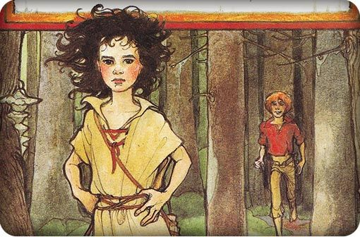 ronia-the-robbers-daughter.jpg (510×336)