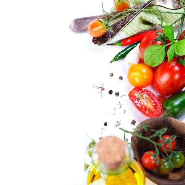 Baazarmart Operational Since 2014 in Howrah. Get Fresh healthy vegetables and Fruits everyday. Try and Test our Products and Service with Free Home Delivery at an Instant click...