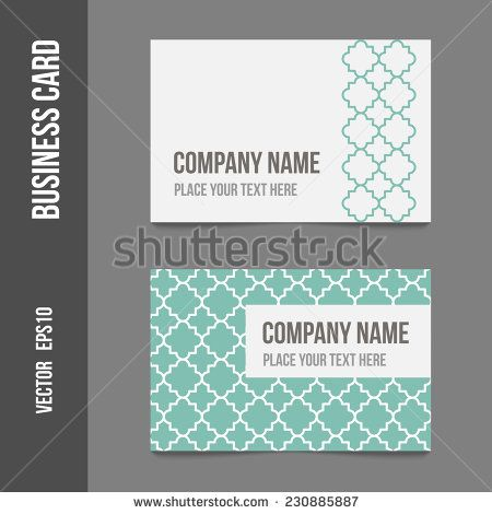 Party Business Card Background Stock Photos, Images, & Pictures | Shutterstock