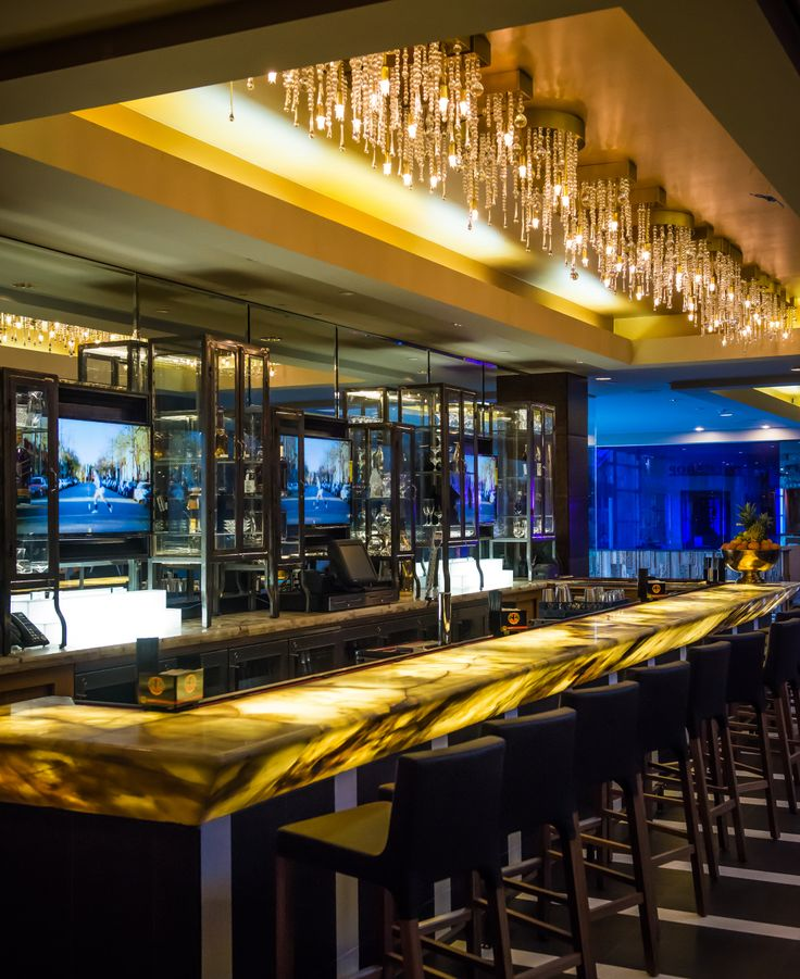 Best images about hard rock hotel and casinos on pinterest