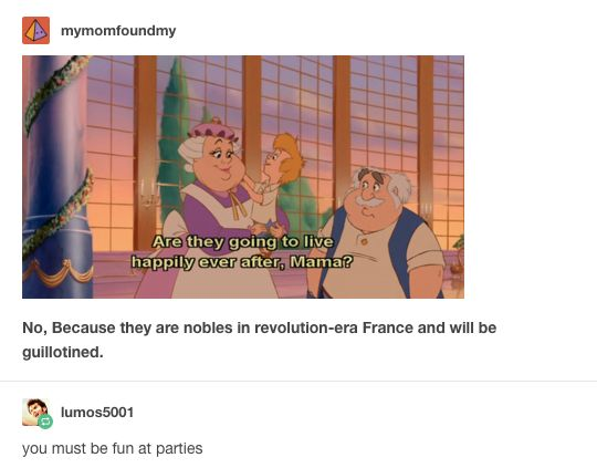 26 Times Disney Fans Were The Gift The Internet Didn't Deserve