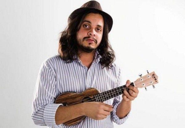 Jorge Herrera anuncia lanzamiento de nuevo material discográfico http://crestametalica.com/jorge-herrera-anuncia-lanzamiento-de-nuevo-material-discografico/ vía @crestametalica