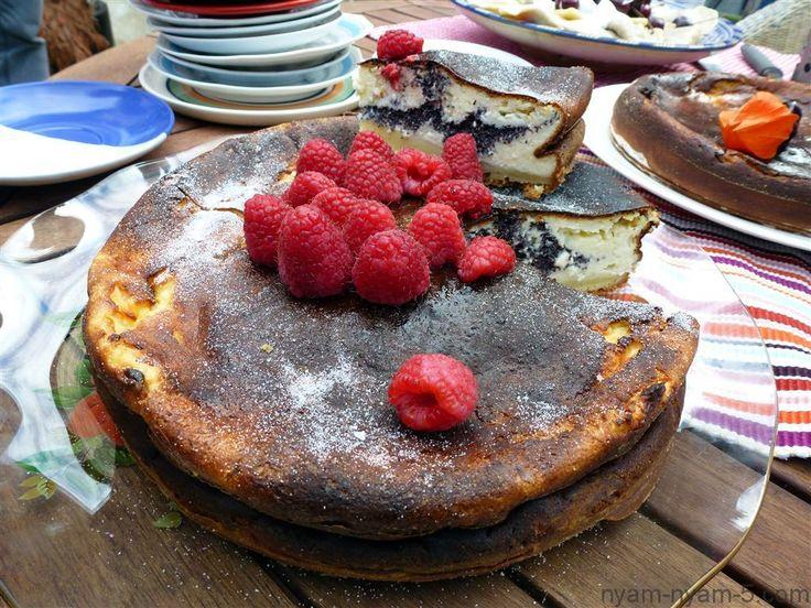lviv-cheesecake-russian-brunch-club-ukraine-and-its-larder-11