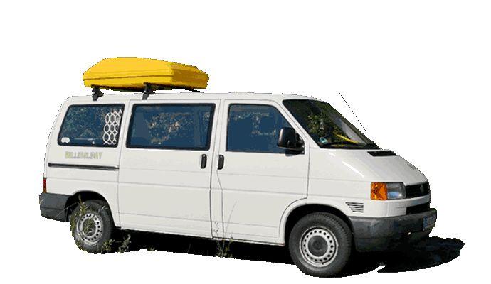 BulliHoliday Standard Wohnmobile zum mieten: VW Bus, Camper, Bulli, von Privat und aus Berlin, Campingbus, VW California, VW Bulli, VW T4, Reisemobil - Alles zum mieten!