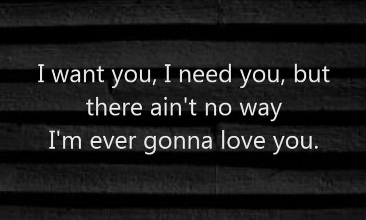 Meatloaf - Two Out Of Three Ain't Bad - song lyrics, song quotes, songs, music lyrics, music quotes