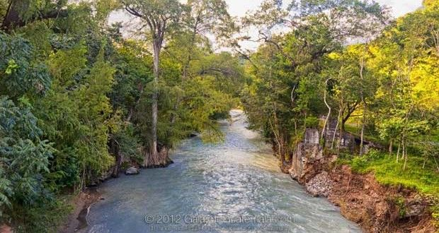 3913 best guatemala images on pinterest central america for Fuera de lo comun