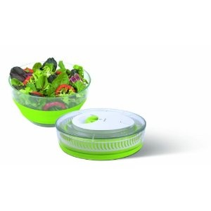 1000 id es sur le th me essoreuse salade sur pinterest kitchenaid willia - Essoreuse salade retractable ...