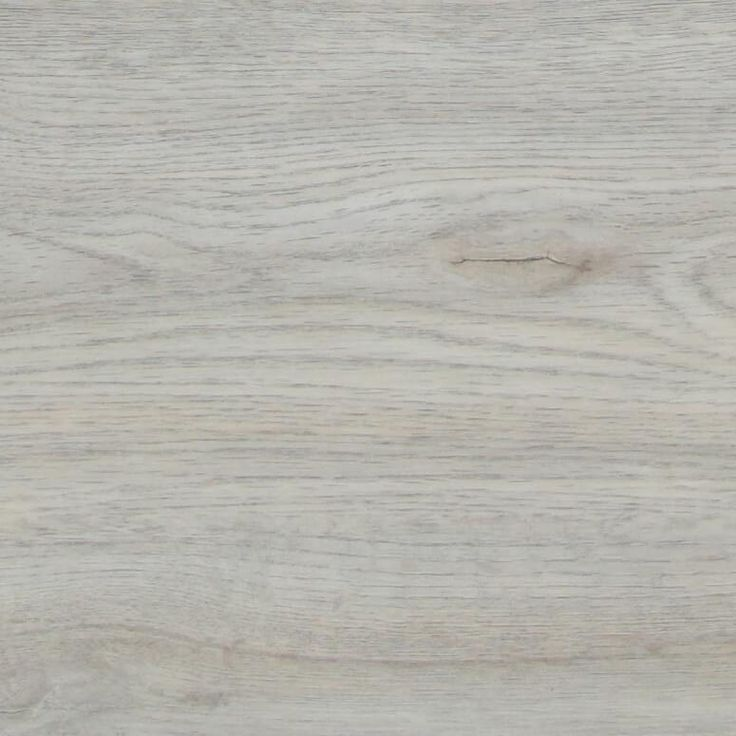 GR9939 Yosemite Oak -  Grijs-zilver eiken decor met een overwegend grijze tint. Perfect passend bij donker of grijs meubilair.