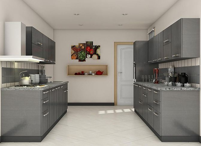 Blue interiors creative and innovative designers in the field of interior design and modular kitchen for modular kitchen chennai call us