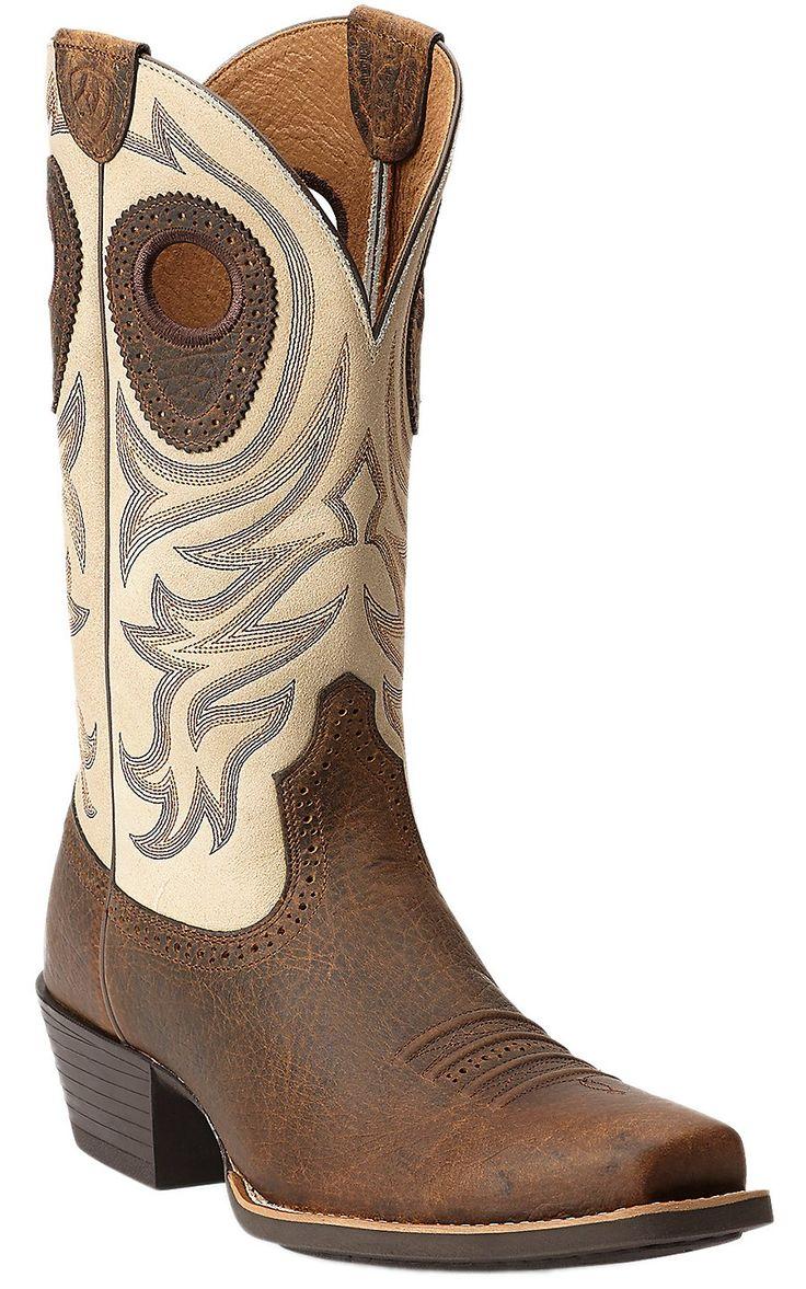 Best 25  Men's boots ideas on Pinterest | Men boots, Men shoes ...