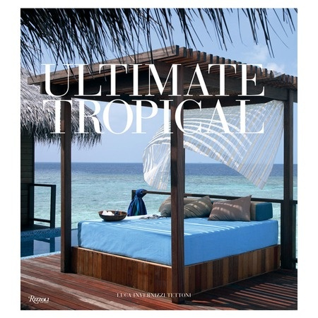 25 Best Books Worth Reading Images On Pinterest Beach House Beach Houses And Coffee Table Books