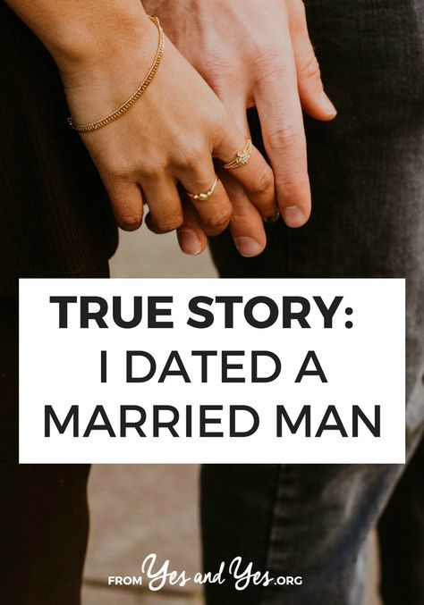 Ben Stuart Single, Dating, Engaged, Married ($12).