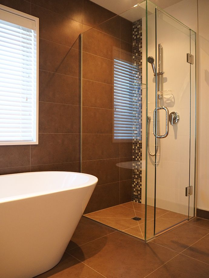 Are you looking for renovating your bathroom? GMac #Builders are specialist in renovating bathrooms. We have all the expertise to carry out & complete any #BathroomRenovations in Christchurch at affordable prices.