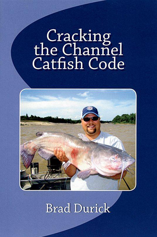 Manitoba Channel Catfish